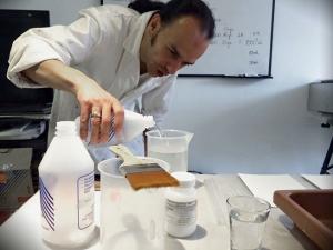 1 workshop papel salado Tipia Lab web
