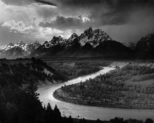 600px-Adams_The_Tetons_and_the_Snake_River