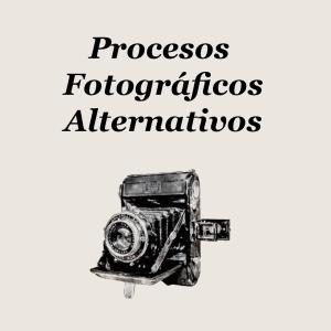 Enlace Procesos Antiguos