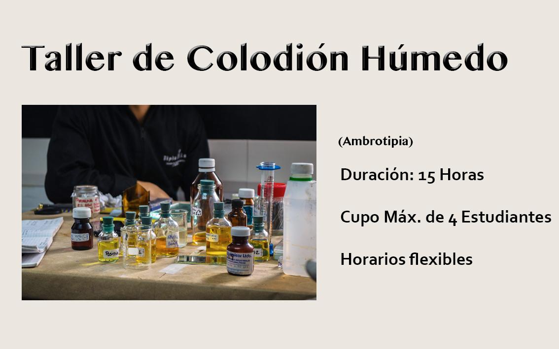 icono-colodion-humedo