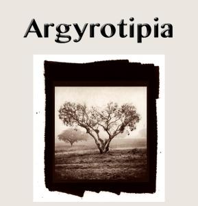 Icono Galeria Argyrotipia