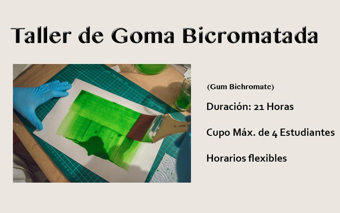 icono-taller-curso-de-goma-bicromatada-tipia-lab