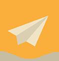 icono web mail