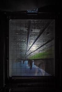 Tipia Lab, escuela de fotografia quimica, ytradicional y alternativa, procesos antiguos, Mario Nieto Gran Formato