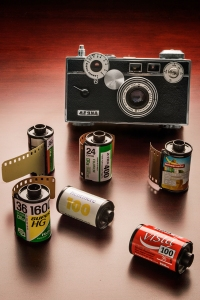 web Film is Not Dead Tipia Lab 35mm