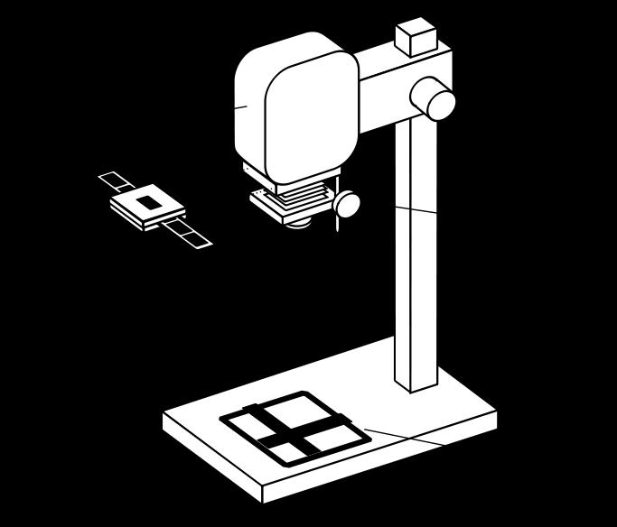 683px-darkroom_enlarger_en-svg