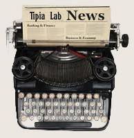 sites-news-3