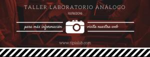 taller-de-laboratorio-analogo-basico