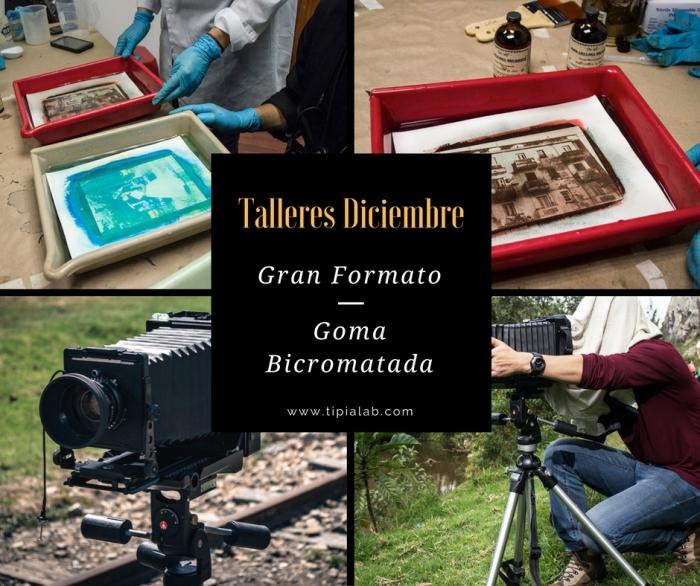 cursos-ytalleres-goma-bicromatada-y-gran-formato-tipia-lab-diciembre