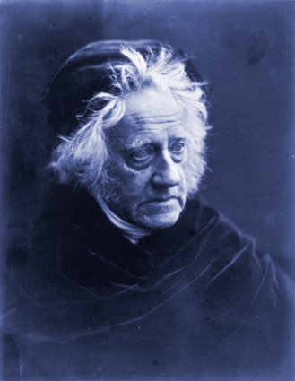 Sir_John_Herschel_by_Julia_Margaret_Cameron