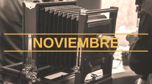 Talleres noviembre colodion humedo procesos antiguos, laboratorio analogo, cursos de fotografia analoga