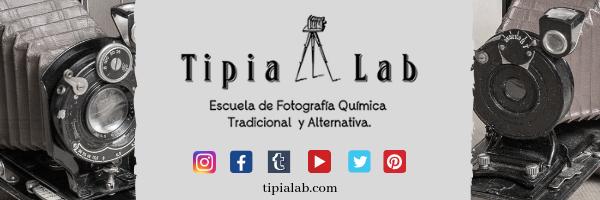 Firma Tipia Lab