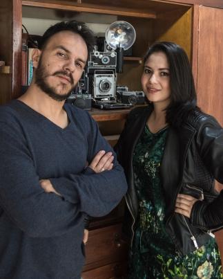 Mario Nieto y Katalina Fuentes Tipia Lab fotografia analoga colombia_alternative_photography_fotografia_alternativa
